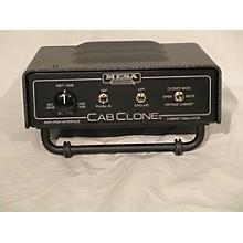 Mesa Boogie Guitar Amplifiers | Guitar Center