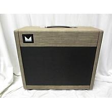 Morgan Amplification CAB-GOLD 1x12 Guitar Cabinet