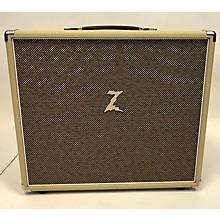 Dr Z CABINET Guitar Cabinet