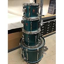 Premiere CABRIA DRUM KIT Drum Kit