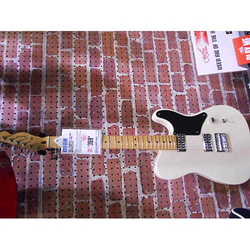 Fender CABRONITA Solid Body Electric Guitar