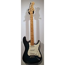 Valley Arts CALIFORNIA Solid Body Electric Guitar
