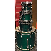 Premier CAMBRIA Drum Kit