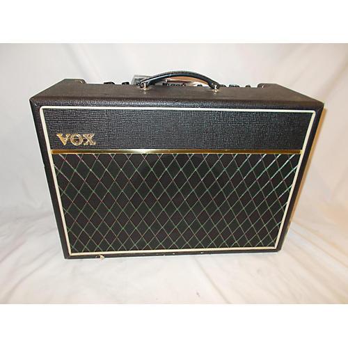 Vox CAMBRIDGE 30 REVERB Guitar Combo Amp