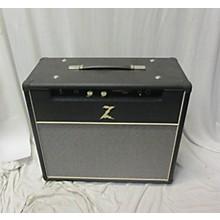 Dr Z CARMEN GHIA Guitar Power Amp