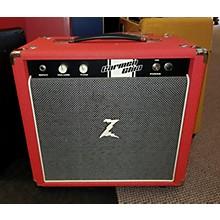 Dr Z CARMEN GHIA Tube Guitar Combo Amp