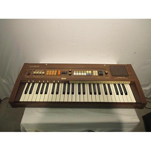 Casio CASIOTONE 401 Digital Piano