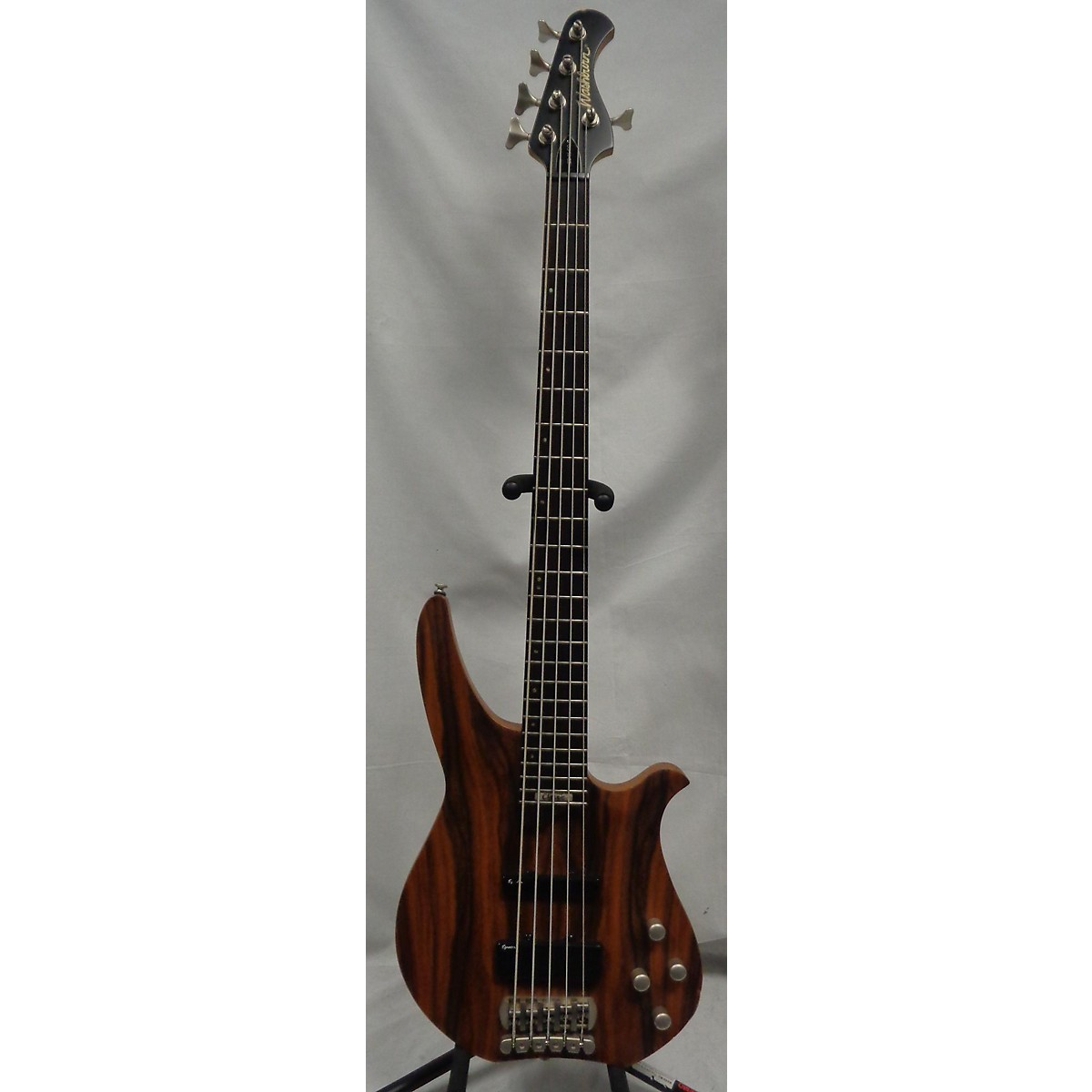 Washburn CB-15 CO Electric Bass Guitar