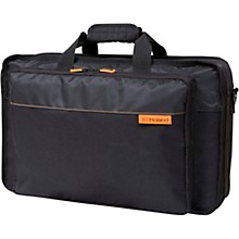 Roland CB-BDJ202 Padded Carry Bag for DJ-202 Controller