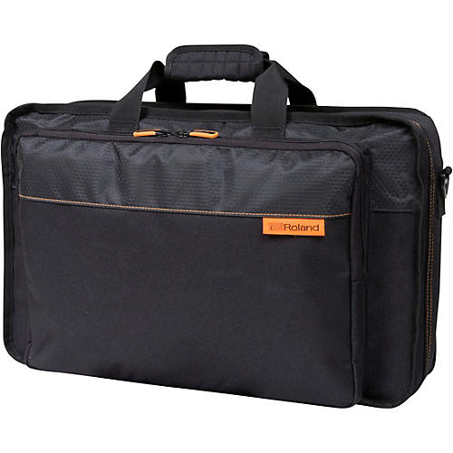 Roland CB-BDJ202 Padded Carry Bag for DJ-202 Controller