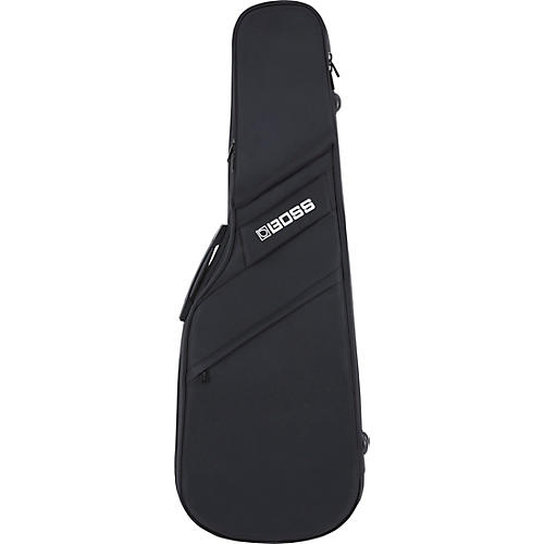 BOSS CB-EG20 Premium Semi-Rigid Electric Guitar Bag