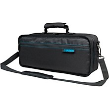 Boss CB-GT1 Carrying Bag for GT-1 Multi-Effects Processor