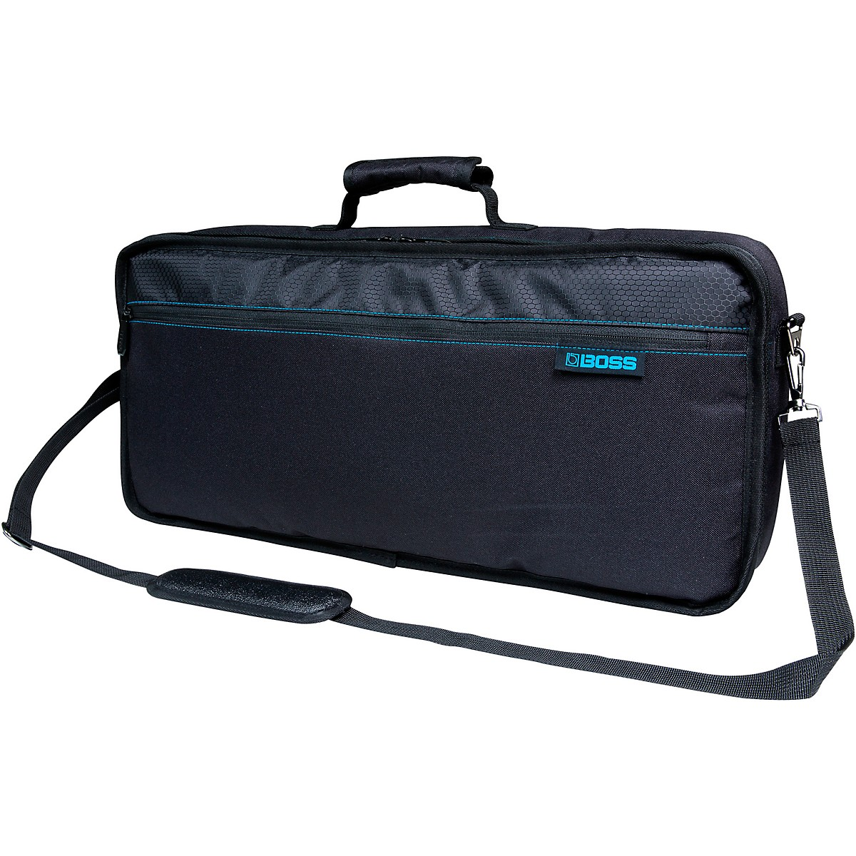 Boss CB-ME80 Carrying Bag for ME-80 and GT-1000 Multi-Effects Processor