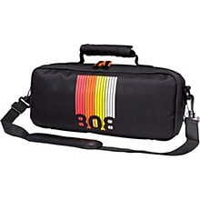 Roland CB-PTR8 Limited Edition Boutique TR-808 Bag