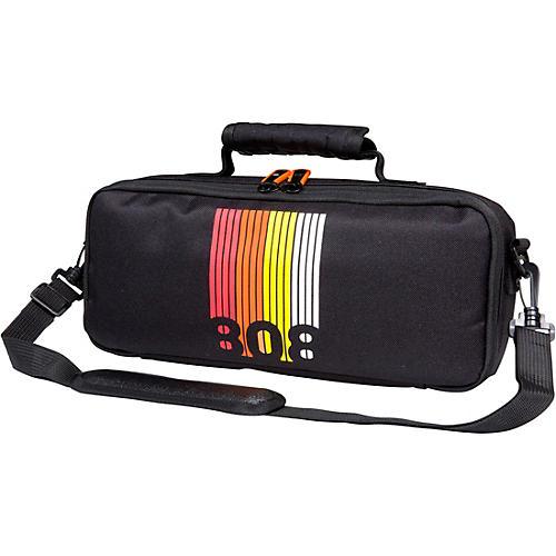 Roland CB-PTR8 Limited Edition Boutique TR-808 Bag