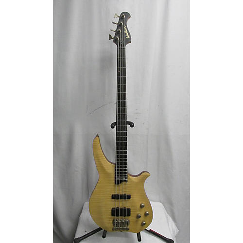 Washburn CB14FM Electric Bass Guitar