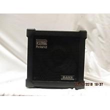 Roland CB20XL 1X8 20W Cube -