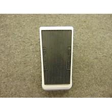 Dunlop CBM105Q Bass Effect Pedal