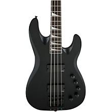 CBX IV David Ellefson Signature Electric Bass Satin Black