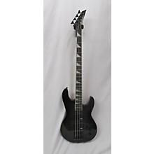 Jackson CBX NT Electric Bass Guitar