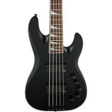 CBX V David Ellefson Signature Electric Bass Satin Black