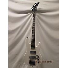 Jackson CBXNT 5 Electric Bass Guitar