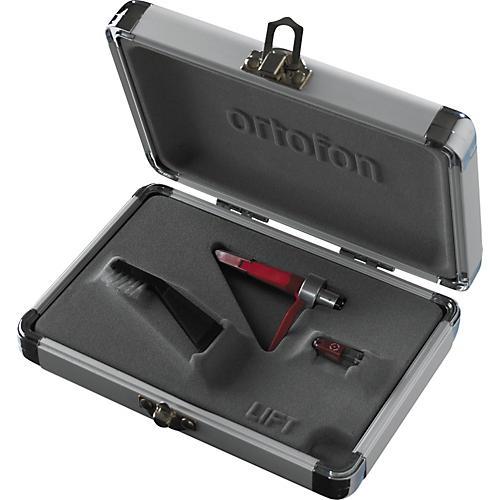 Ortofon CC Digitrack Cartridge Kit