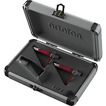 Ortofon CC Digitrack Twin Level 1