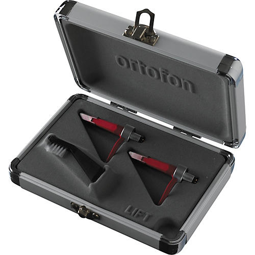 Ortofon CC Digitrack Twin