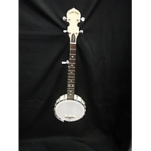 Gold Tone CC Mini Banjo