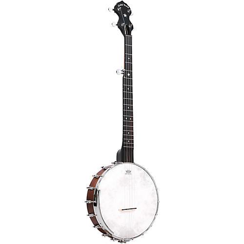 Gold Tone CC-OT Cripple Creek Open Back Banjo