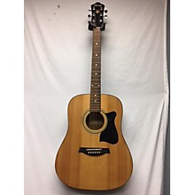 Maestro Innovations CC057 Acoustic Electric Guitar