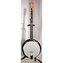 Gold Tone CC100RMH Banjo