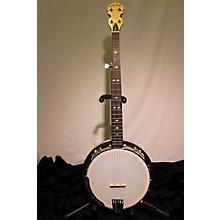 Gold Tone CC100RP Banjo
