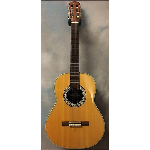 Ovation CC13 Celebrity