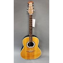 Used Ovation Guitars | Guitar Center