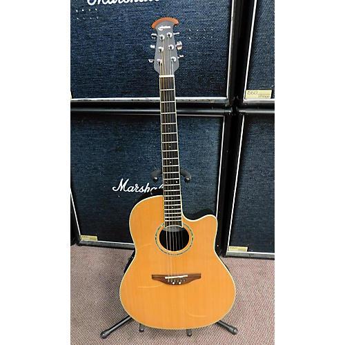 Ovation CC29S-4 Celebrity Acoustic Electric Guitar