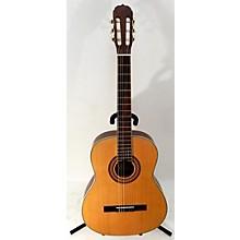 Carlo Robelli CC3903 Classical Acoustic Guitar