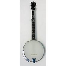 Gold Tone CC50TR Banjo
