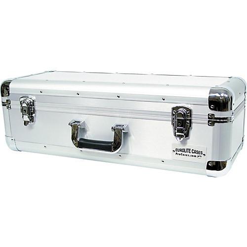 Eurolite CD-4R 4 Row CD Case
