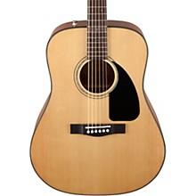 CD-60 Dreadnought V3 Acoustic Guitar Natural