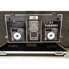 Denon CD DJ DJ Package