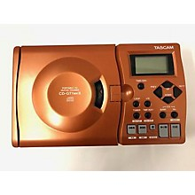 Tascam CD-GT1 Trainer Battery Powered Amp