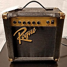 Rogue CD10 Mini Bass Amp