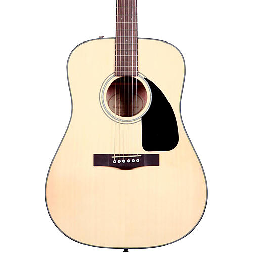 Fender CD100 Acoustic Guitar
