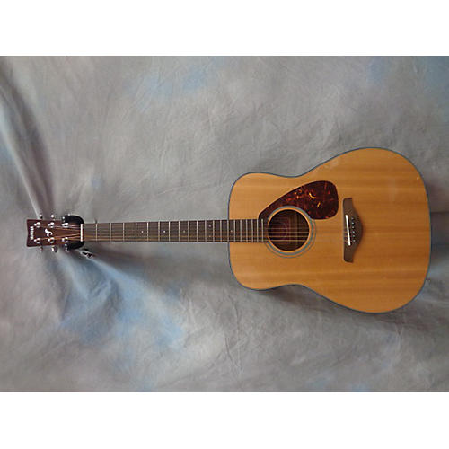 Fender CD100CELH Acoustic Electric Guitar