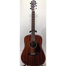Fender CD14OS Acoustic Guitar