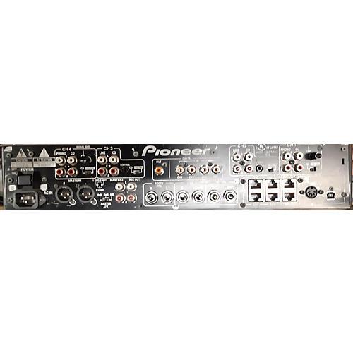 Gem Sound CD65 DJ Player