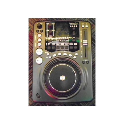 American Audio CDI 500 DJ Controller