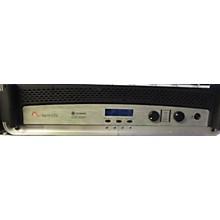 Crown CDI1000 Power Amp